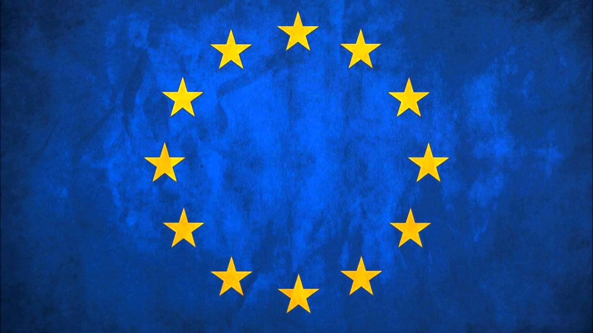 Ab bayrak yıldız