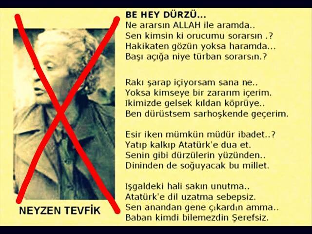 Be Hey Durzu