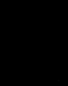 Che Quevara Guvara