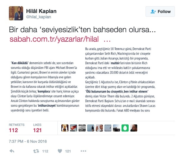 hilal-kaplan_clinton-fbi-mail-skandali