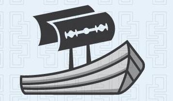 Hurda Eski Gemilerden Jilet Yapıldığı İddiası