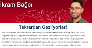 Ikram Bagci_10 Eylul 2015
