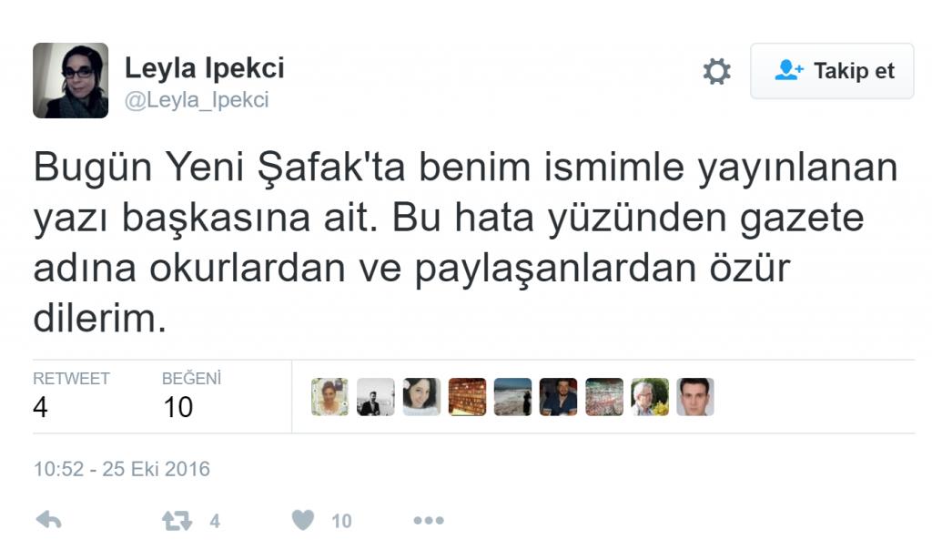 leyla-ipekci-yanlis-kose-yazisi