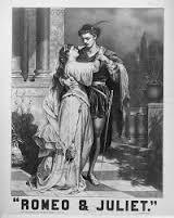 Romeo ve Julyet