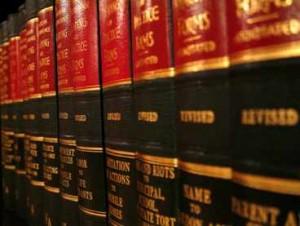 ceza muhakemeleri usulü kanunu