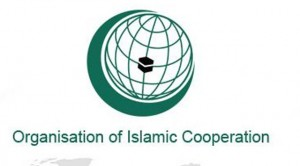 islam isbirliği teskilati