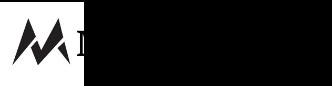 Malumatfuruş